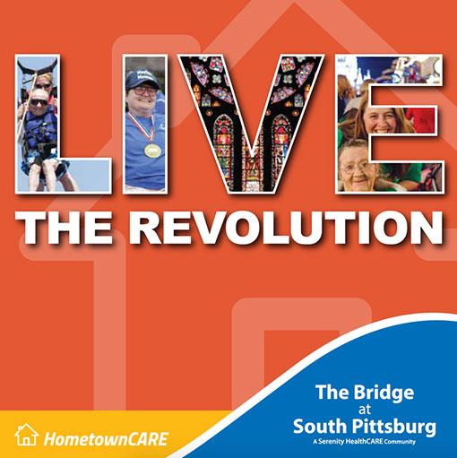 BridgeAtSouthPittsburg-Download-Image-510